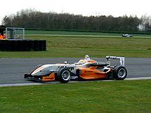 File:220px-Marcus Ericsson 2008 British F3 Croft.jpg