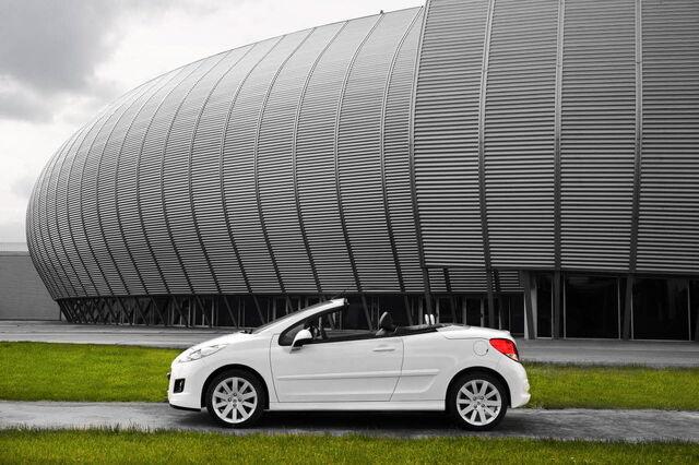 File:2010-Peugeot-207-CC-2.jpg