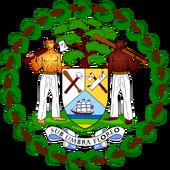 Belize COA