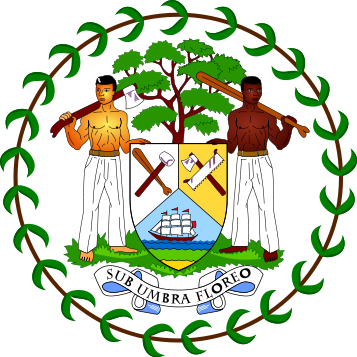 File:Belize COA.png