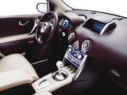 Renault Koleos Concept 4 v