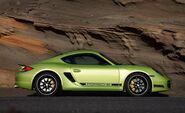 2011-porsche-cayman-r-photo-387494-s-1280x782-photo-463022-s-original