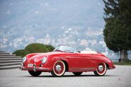 Imagered356
