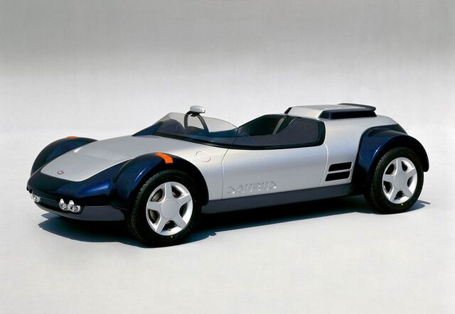 File:Concept 1987 saurus.jpg