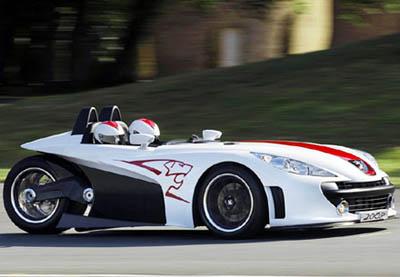File:Peugeot-20cup side.jpg