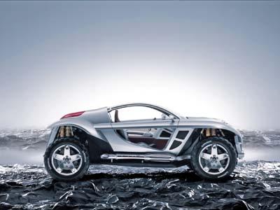 File:Peugeot hoggar.jpg
