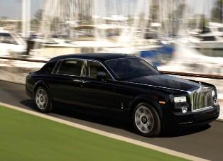 Rolls royce phantom facelift2009-07small