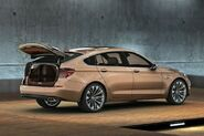 Bmw-5-series-gt-concept---low-res 7