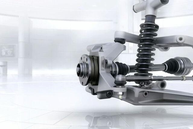 File:McLaren-MP4-12C-23.jpg