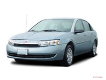 2003-saturn-ion-ion-2-4-door-sedan-manual-angular-front-exterior-view 100261881 m