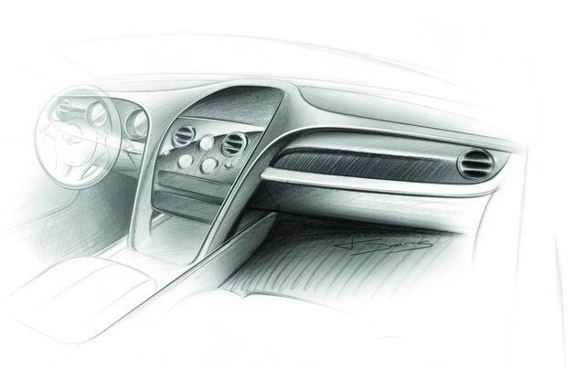 File:2011-Benltey-Continental-GT-13.jpg