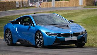 2015 BMW i8 (20039281571) (2)