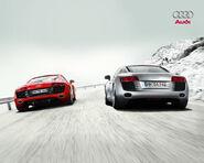Audi-R8-V10-FSI-8