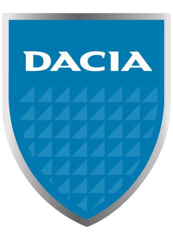 File:Dacialogo.jpg