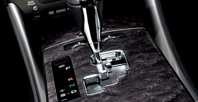 File:Lexus-IS-Facelift-2009-34.jpg