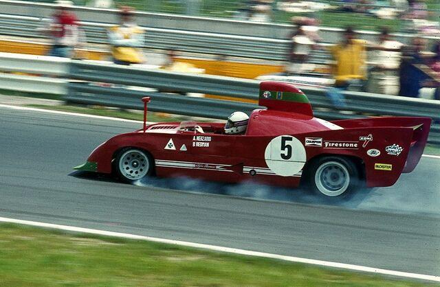 File:Alfa Romeo 33 TT 12 - Redman 1974-05-19.jpg