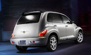 Chrysler-PT-Cruiser-6