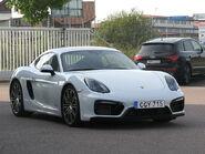 Porsche Cayman GTS (15573438652)