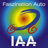 Term2003 iaa01