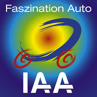 File:Term2003 iaa01.jpg