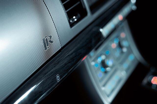 File:2010-Jaguar-XFR-19.jpg