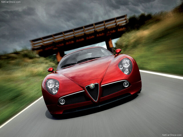 File:Alfa Romeo-8c Competizione-2007-800-06.jpg