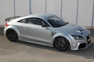 Audi-3566smal