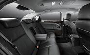 GM-Daewoo-L4X-Interior