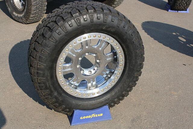 File:Goodyear Off Road Tire Crandon 2012.jpg