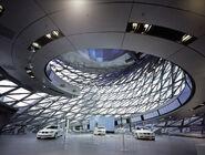 BMW Welt 007