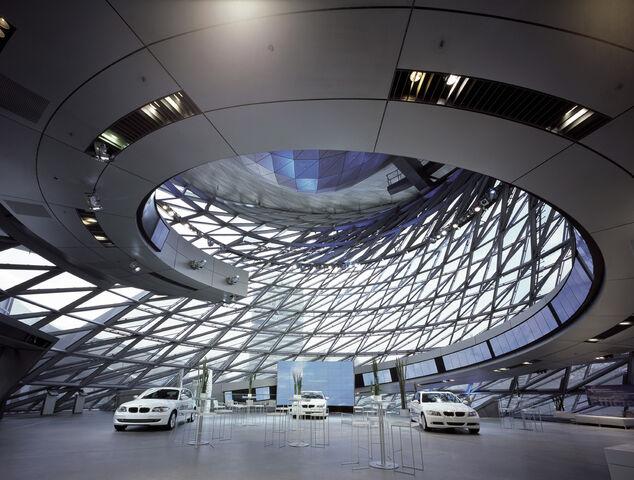 File:BMW Welt 007.jpg