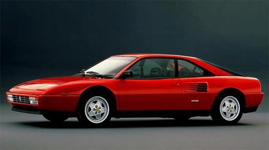 File:Ferrari Mondial P4 2.jpg