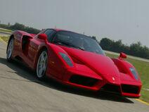 Ferrarienzo 05 1600
