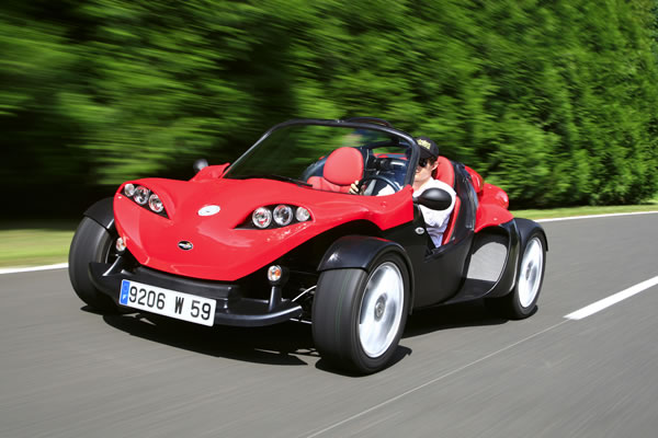Secma f16 roadster 005-1007-950x673