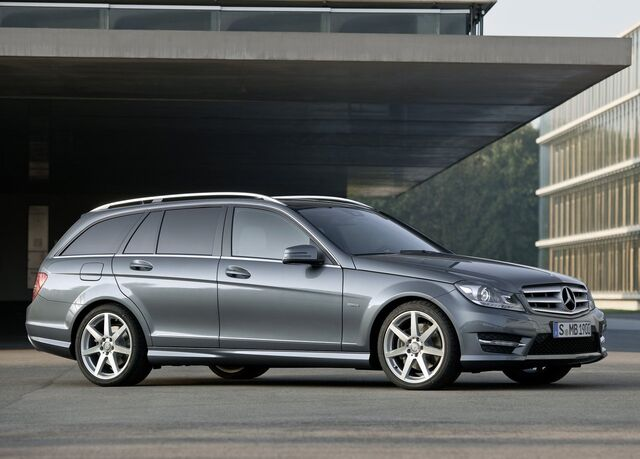 File:Mercedes-Benz-C-Class 2012 1280x960 wallpaper 0a.jpg