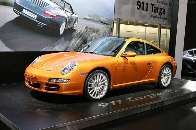 File:Porsche-997-Targa-4S-21649.jpg