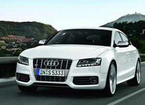 File:Audi-S5-Sportback-3small.jpg