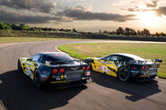 Corvette-c6.r-gt2-new-(3)