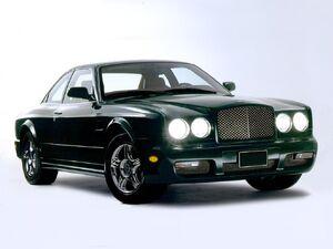 Bentley0Continental2001024768