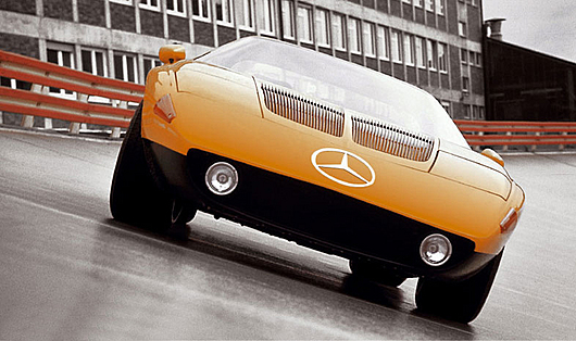 File:Mercedes-benz-c111 front2.jpg