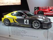 Porsche Cayman GT4 (24810863159)