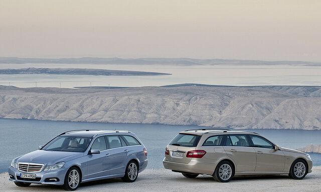 File:2010-Mercedes-E-Class-Estate-4.JPG
