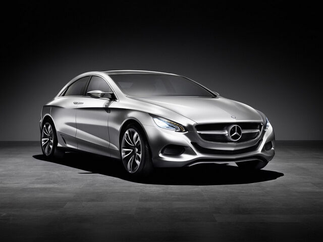 File:Mercedes-F800-Style-Concept-7.jpg