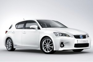 File:2011-Lexus-CT-200h-6small.jpg
