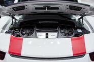 2016-porsche-911-r-engine