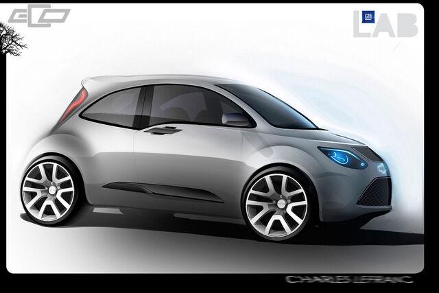 File:Gm-bare-necessities-car-large 05.jpg