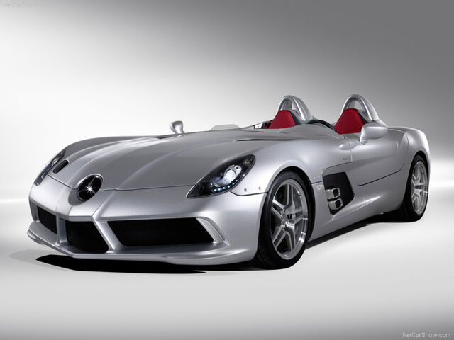 File:Mercedes-Benz-SLR Stirling Moss-2009-800-07.jpg