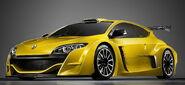 Renault-Megane-Trophy 1
