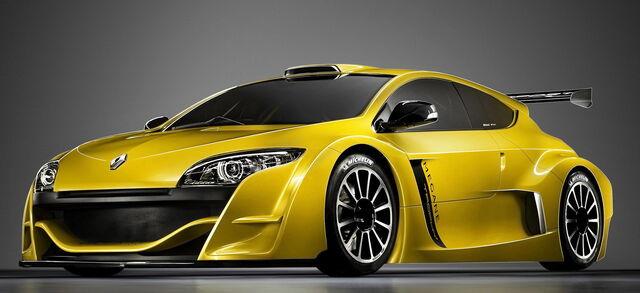 File:Renault-Megane-Trophy 1.jpg