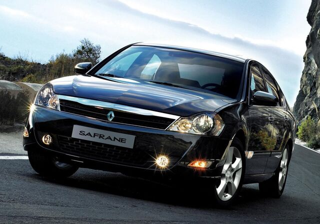 File:Renault-Safrane-0.jpg